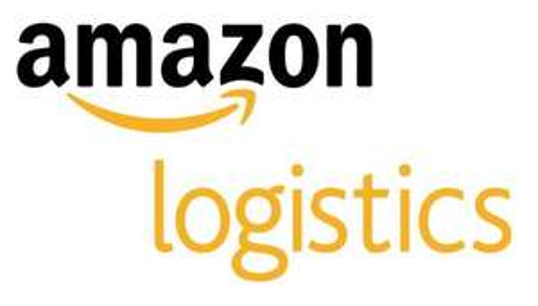 """Amazon Logistics"" gestartet!"