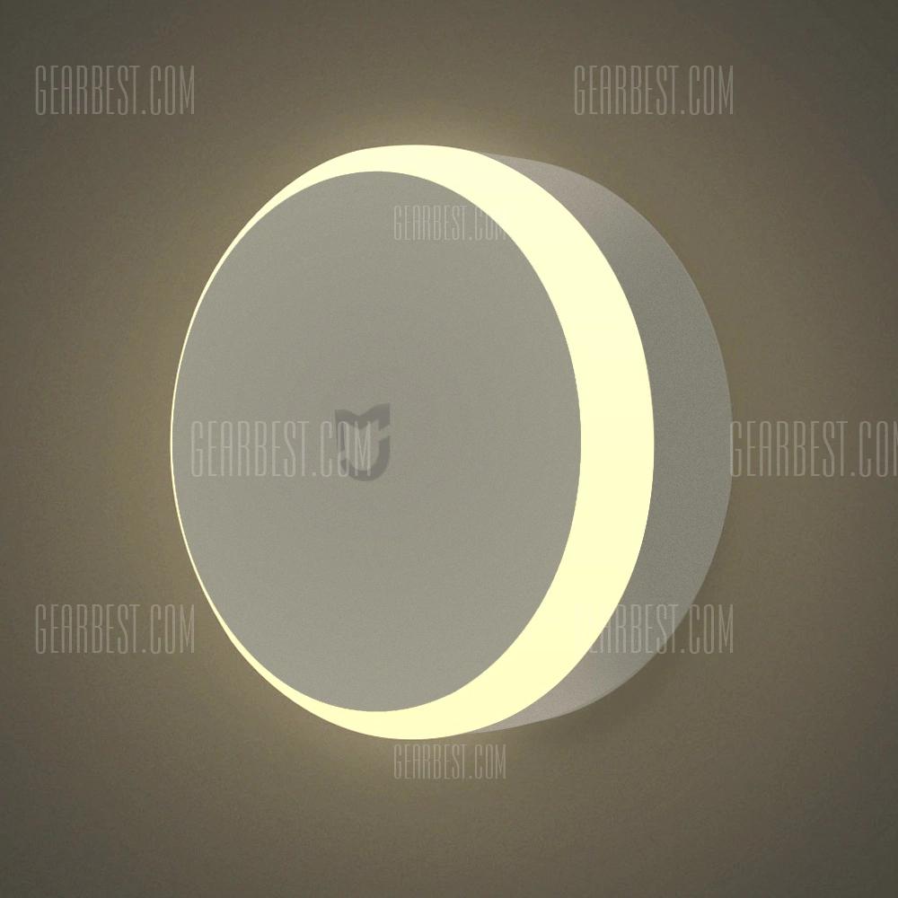 Xiaomi Mijia Yeelight Sensor-Nachtlicht