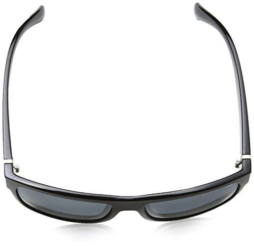 Fila Sonnenbrille