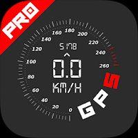 Digital Dashboard GPS Pro (gratis)