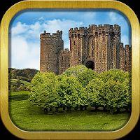 Das Geheimnis von Blackthron Castle (gratis)