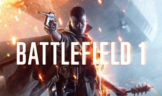 PS4 Battlefield 1 DLC Free Giveaway SCHNELL SEIN