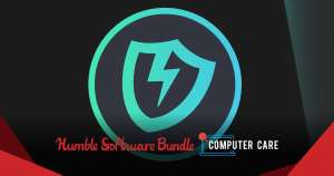 Humble Computer Care Bundle