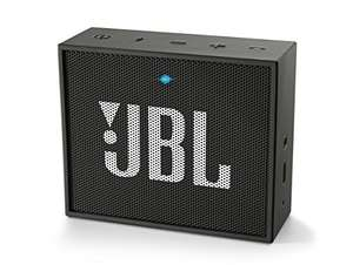 Saturn offline JBL GO Bluetooth Lautsprecher