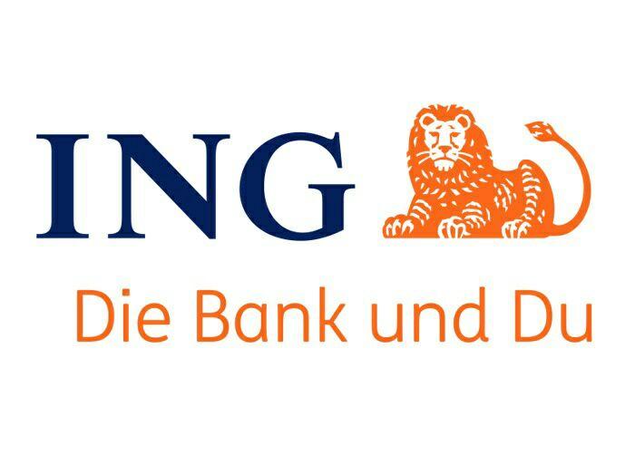 Bis zu 140 € Bonus (5% Zinsen) für das kostenlose Girokonto der ING + 50 € KWK