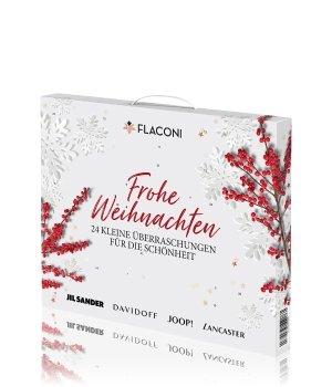 Flaconi Multibrand Frohe Weihnachten! - Adventskalender