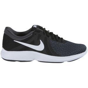 Nike Revolution 4 Eu (Damen und Herren)
