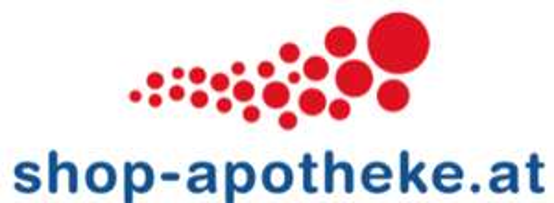 Shop Apotheke - 5 € Rabatt ab 29 € - Neukunden