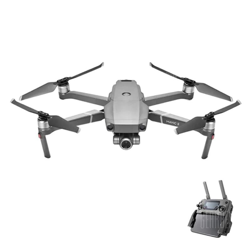 [Gearbest] DJI MAVIC 2 Zoom Drohne