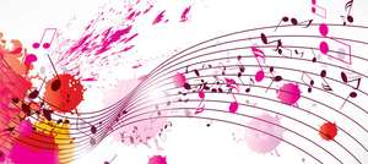 9. Nov.: Kostenlose Musikevents in Wien