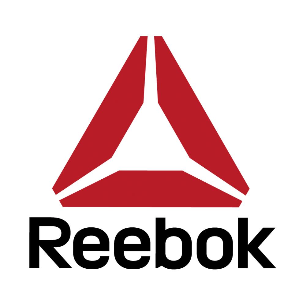 Reebok.at: -25% auf alles inkl. Outlet