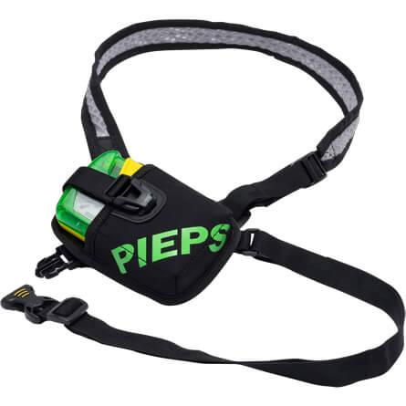Pieps LVS-Set S