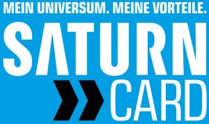 [Saturncard] 15, 75 oder 150€ Abzug ab 100, 500 oder 1000€ Bestellwert