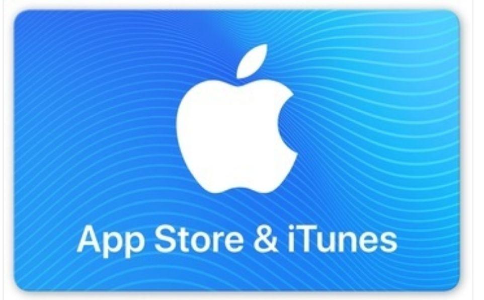 (iTunes) -10% für 25€ / -15% für 50€ bei Lidl