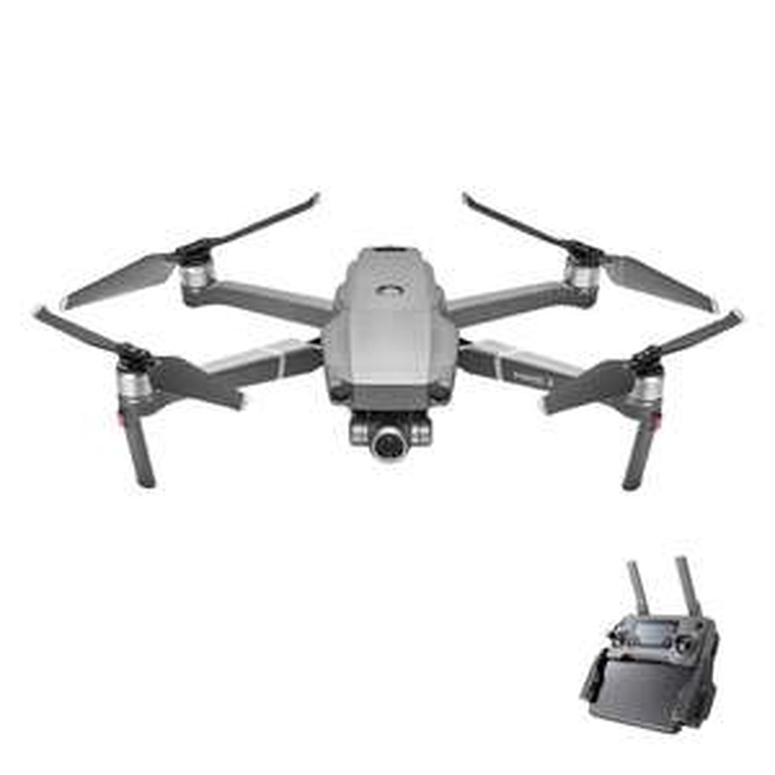 [Gearbest] DJI MAVIC 2 Pro Drohne