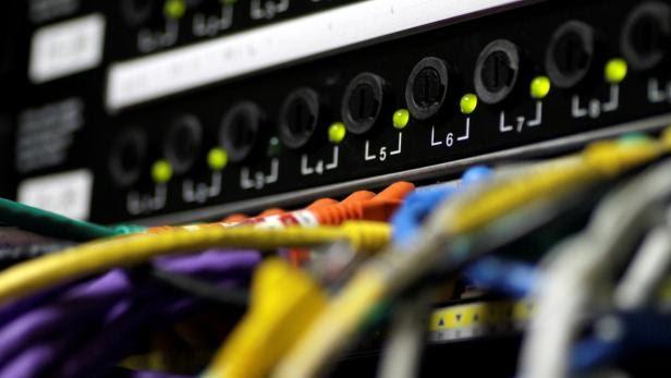 Alternativen zu  A1 oder UPC Festnetz-Internet