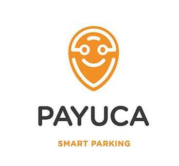 (Gratis Test) Payuca - 5 € Guthaben - App für private Parkplätze in Wien - auch für Bestandskunden(!!!)