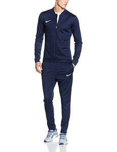 Nike Herren Trainingsanzug Größe S, L, XL und XXL