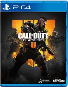 [gameware.at] [PS4][XBONE] Call of Duty: Black Ops 4 - Bestpreis