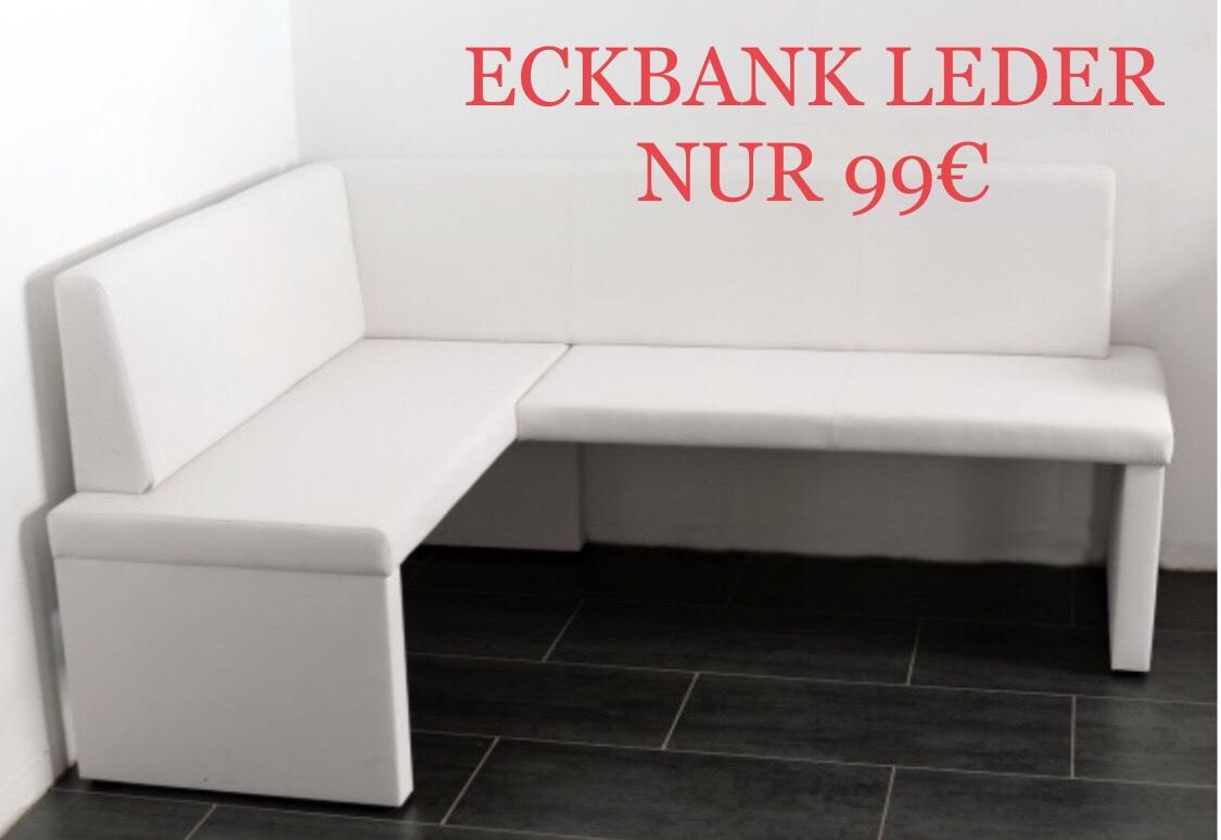 Möbel bis 70% günstiger