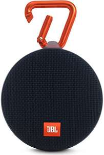 Amazon.de: JBL Clip 2 Bluetooth Lautsprecher um 25,16€