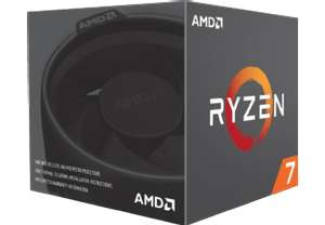 [PC Upgrade] Ryzen 7 2700x + Mainboard + 16 GB Ram(3000Mhz) Bestpreis um 70,84 € unterboten