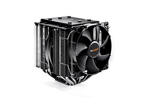 Amazon.de: be quiet! BK019 Dark Rock Pro 3 CPU-Kühler um 50,41€