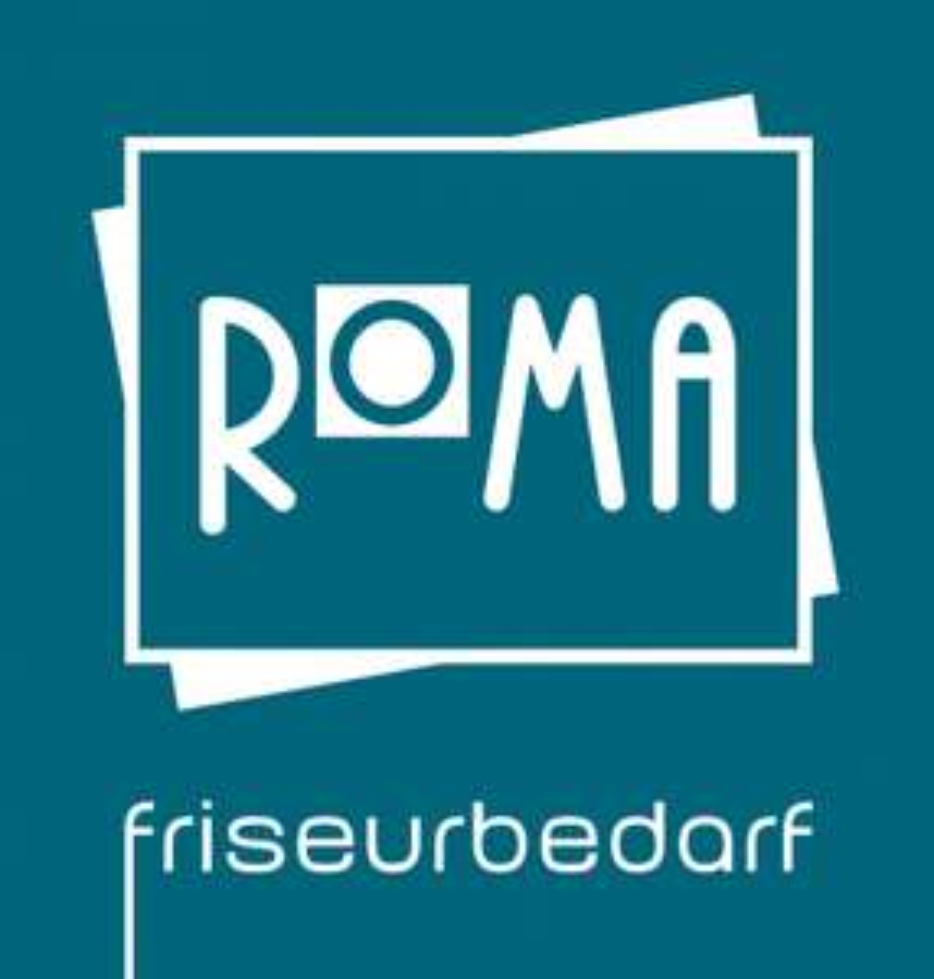 Roma Friseurbedarf Black Friday