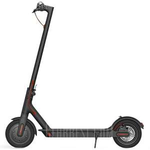 11.11. Sale Xiaomi M365 Scooter