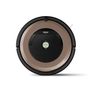 iRobot Roomba 895 (Lieferung nur über Logoix oder anderen Dienst)