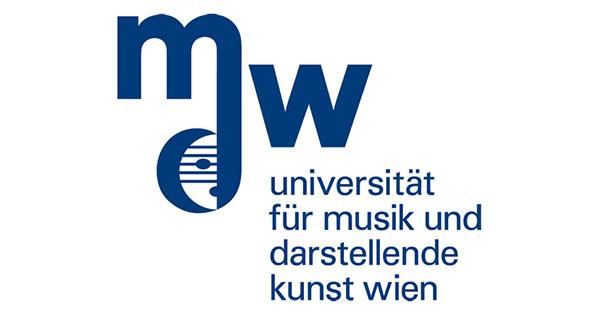 """Kostenlos: """"Atlas der gesamten Musik und aller angrenzenden Gebiete"""""""