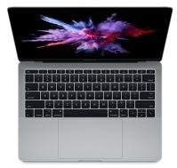 """MacBook Pro 13"""" - Kaufdatum zwischen Juni 2017 - Juni 2018 - GRATIS Austausch der SSD"""