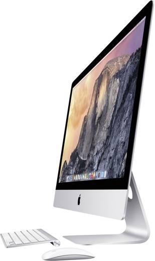 Apple iMac Retina 5K 68.6 cm 27 Zoll Intel Core i5 4 x 3.5 GHz 8 GB 1 TB AMD Radeon