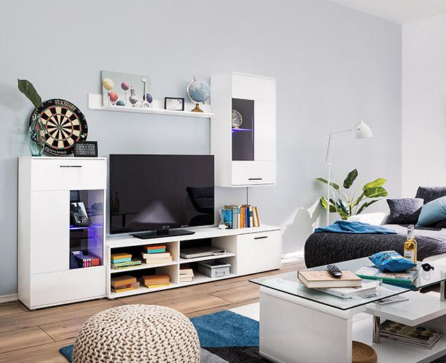 home24: 11% Rabatt (MBW 200€)