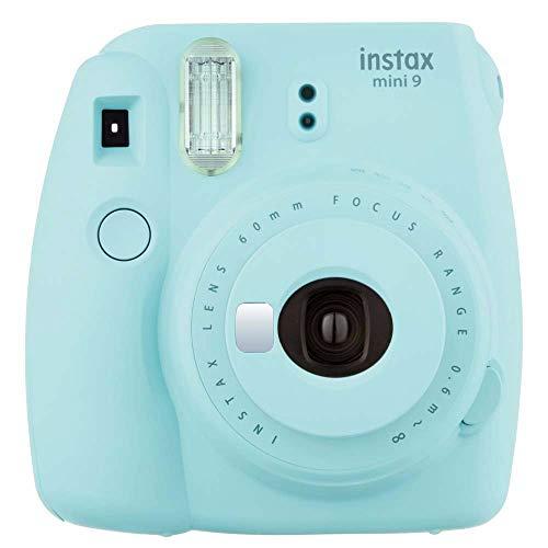 Fujifilm Instax Mini 9 Camera für 69,99!