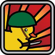 [Play Store] Duck Warfare kostenlos für Android