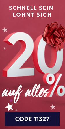 Heine.at -20% auf Alles! - Angebot De'Longhi Kaffeevollautomat € 719,20