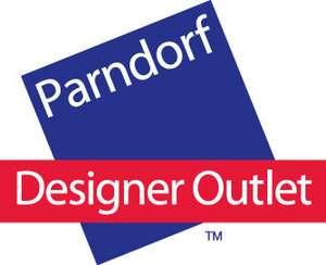 [Designer Outlet Parndorf] Black Friday Nike -30%, Puma -30%/-40%, Christ -50%, uvm. auf Alles
