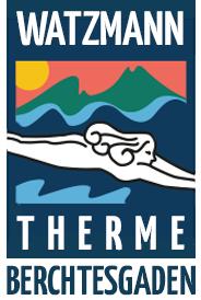 Watzmann Therme: Eintritt für 2 Personen (inkl Sauna) um nur 29,90 €