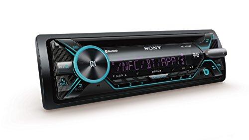 [Amazon] Sony MEXN5200BT Autoradio mit Dual Bluetooth