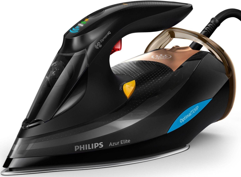 Philips Azur Elite im Black Friday Countdown