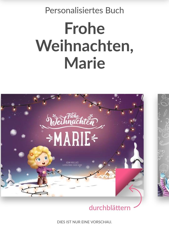 HURRA HELDEN - Frohe Weihnachten (-25% auf Bücher)