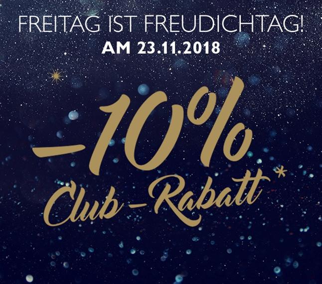 Dorotheum: 10% auf fast Alles (inkl Privatbesitz) - 23.11.2018