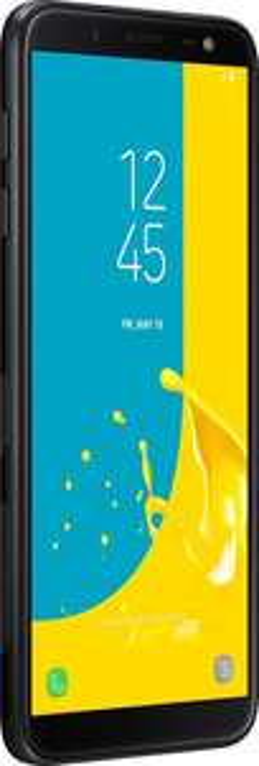 "(Leak) Samsung ""Galaxy A6 Duos"" (2018) oder Samsung ""Galaxy J6+ Duos"" (2018)"