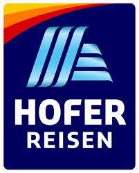 HOFER REISEN - BLACK THURSDAY