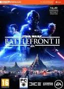 Star Wars Battlefront 2 [PC|Origin]
