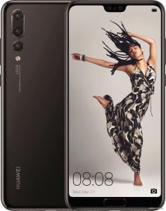 "Huawei ""P20 Pro"" (6GB / 128GB / Dual-Sim)"