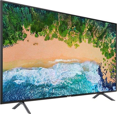 """Samsung 65"""" UHD TV - ab 22.11.2018 - 19 Uhr"""