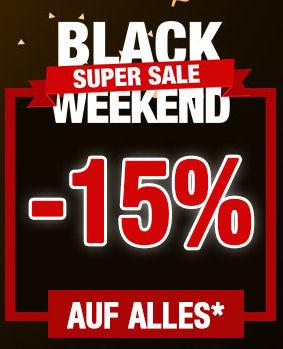 www.QUELLE.at l -15% *Auf ALLES...ja und wir wissen was auf alles mit Sternchen bedeutet oder? :) + 8/12% Cash-back