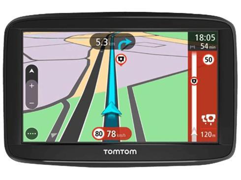 Tomtom Navigationsgerät (Bestpreis?)